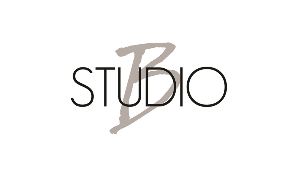 STUDIO B Photographers - Photographer - Boston, MA
