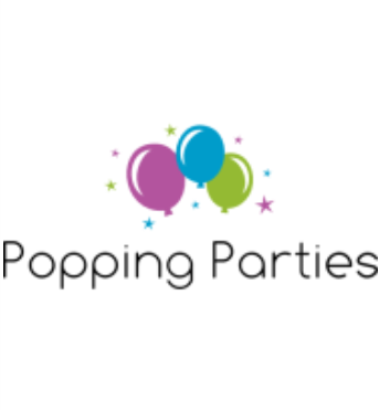 Inflated Balloons & More - Event Planner - Chicago Ridge, IL