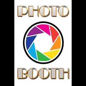 Benton Party Tent Rentals | Party Picturebooth