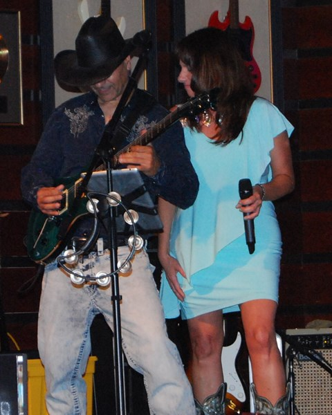 Casey Raines Band - Country Band - Palm Beach Gardens, FL