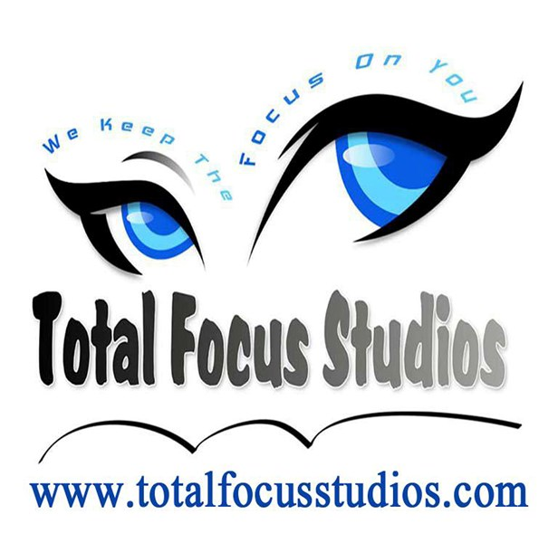 Total Focus Studios Photobooth - Photo Booth - Bronx, NY