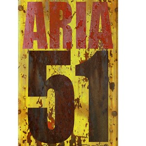 North Liberty Top 40 Band | Aria 51