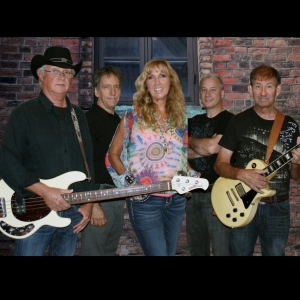 Raven - Classic Rock Band - Fleming Island, FL