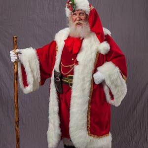 Hollywood, FL Santa Claus | cappys family
