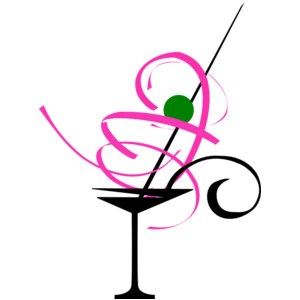 Long Island Bartender | Carr's Event Services