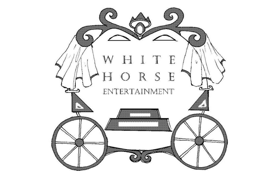 White Horse Entertainment - Costumed Character - Tampa, FL