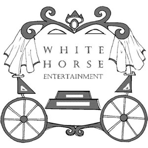 Tampa Princess Party | White Horse Entertainment