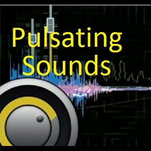 Melfa Party DJ | Pulsating Sounds DJ Entertainment