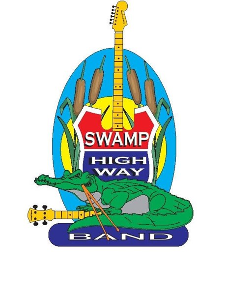 Swamp Highway Band - Americana Band - Fort Lauderdale, FL