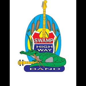 Florida Americana Band | Swamp Highway Band
