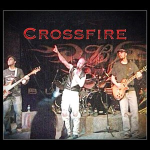 Newark, OH Rock Band | Crossfire