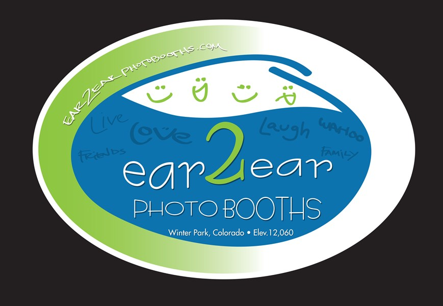 Ear2Ear Photo Booths, LLC - Photo Booth - Winter Park, CO