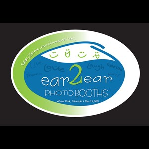 Denver Party Inflatables | Ear2Ear Photo Booths, LLC