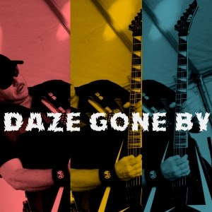 Henderson Rock Band | DAZE GONE BY