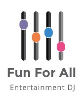 Terrell Event DJ | Fun For All Entertainment DJ