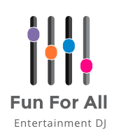 Fun For All Entertainment DJ - Event DJ - Mooresville, NC