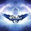 Erie Metal Band | Flight