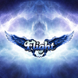 Flight - Rock Band - Erie, PA
