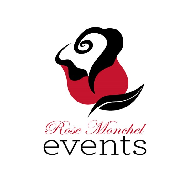 Rose Monchel Events - Wedding Planner - Spartanburg, SC
