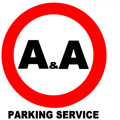 A&A Parking Services - Caterer - Los Angeles, CA