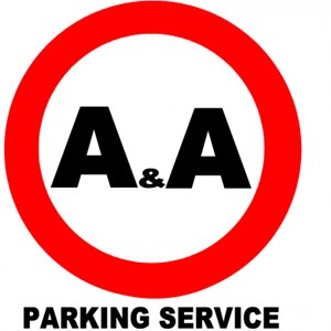 Maywood Wedding Limo | A&A Parking Services
