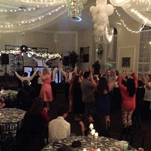 Provo Bar Mitzvah DJ | MixbyMike DJ Entertainment