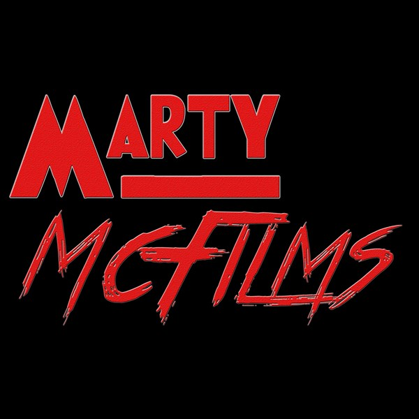 Marty McFilms - Photographer - Chicago, IL