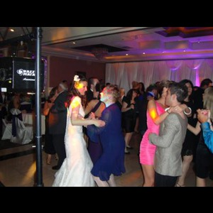 Cedar Lake Party DJ | Music 4 U Professional Dj Services
