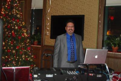 Music 4 U Professional Dj Services | Wood Dale, IL | DJ | Photo #10
