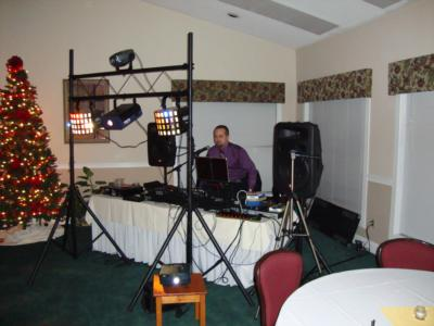 Music 4 U Professional Dj Services | Wood Dale, IL | DJ | Photo #6