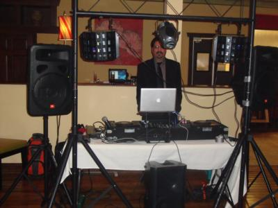 Music 4 U Professional Dj Services | Wood Dale, IL | DJ | Photo #2