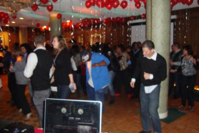 Music 4 U Professional Dj Services | Wood Dale, IL | DJ | Photo #14