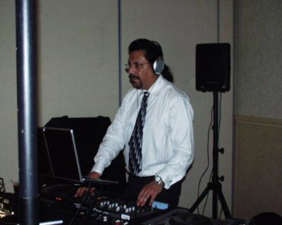 Music 4 U Professional Dj Services | Wood Dale, IL | DJ | Photo #13