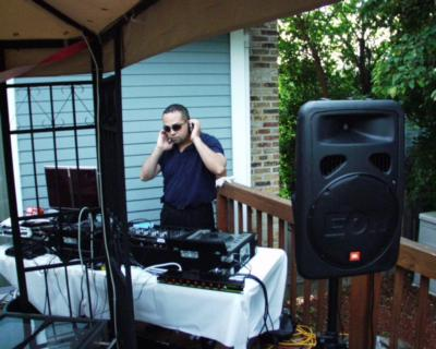 Music 4 U Professional Dj Services | Wood Dale, IL | DJ | Photo #15