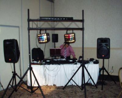 Music 4 U Professional Dj Services | Wood Dale, IL | DJ | Photo #16