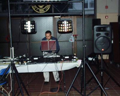 Music 4 U Professional Dj Services | Wood Dale, IL | DJ | Photo #18