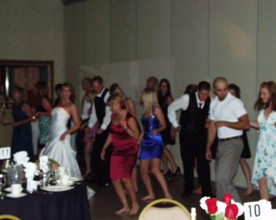 Music 4 U Professional Dj Services | Wood Dale, IL | DJ | Photo #19