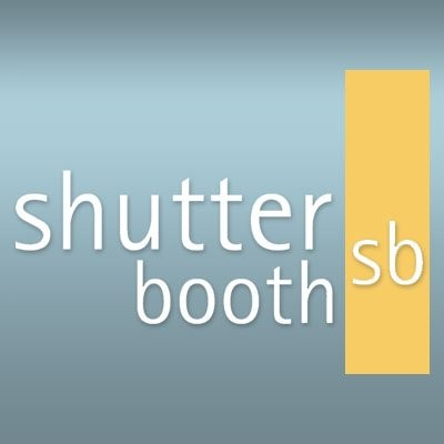 ShutterBooth Connecticut - Photo Booth - Fairfield, CT