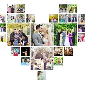 Buffalo Wedding Photographer | Easy Photography Studio