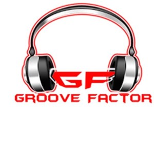 Montgomery Cover Band | Groove Factor