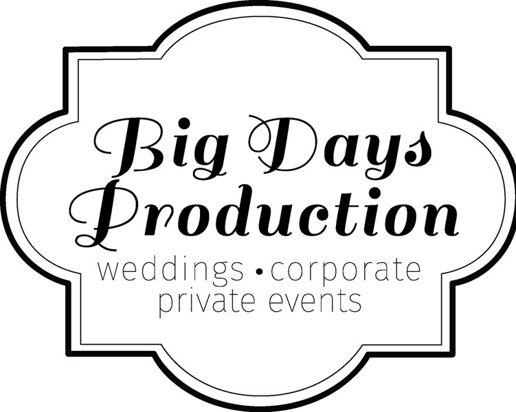 BigDaysProduction - Event DJ - Chicago, IL