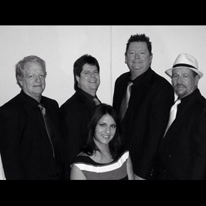 Clover Dance Band | Carolina Jitterbugs Dance Band