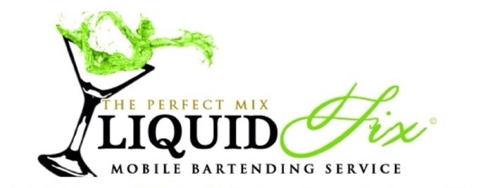 Liquid Fix Mobile Bar - Bartender - Baton Rouge, LA