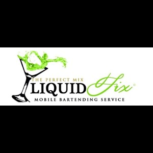 Baton Rouge, LA Bartender | Liquid Fix Mobile Bar