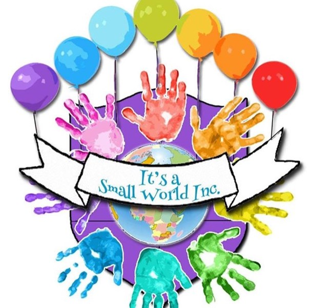 It's A Small World Indoor Play Inc. - Wedding Venue - Thousand Oaks, CA