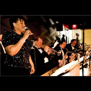 Richmond Italian Band | John Clark Music