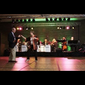 Fort Hill Italian Band | John Clark Music