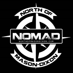Flinton 80s Band | North Of Mason-Dixon (NOMaD)
