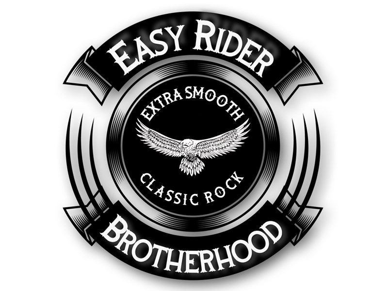 Easy Rider Brotherhood - Classic Rock Band - Newberg, OR