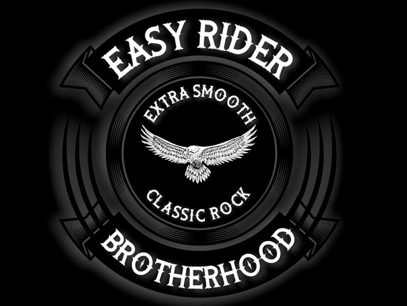 Easy Rider Brotherhood - Rock Band - Newberg, OR